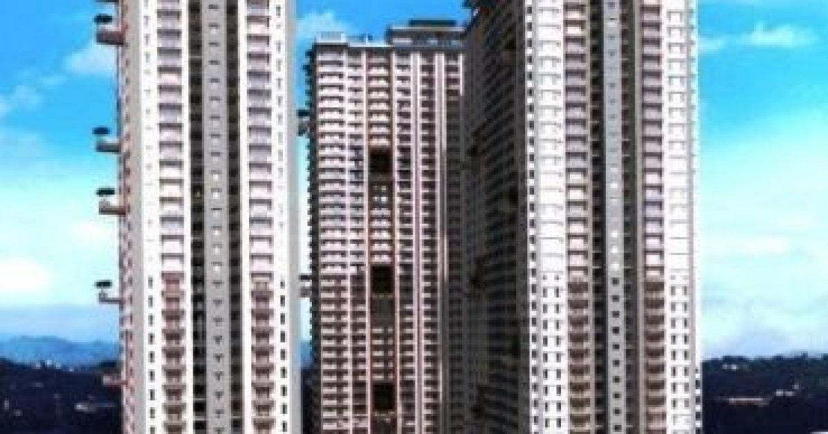 1 bed condo for sale in metro manila 2 998 000 775834 for I bedroom condo for sale