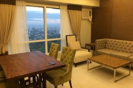 2 bedroom condo for rent in Marco Polo Residences