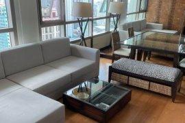 2 Bedroom Apartment for rent in San Lorenzo, Metro Manila near MRT-3 Ayala