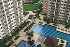 Condo for rent in Ugong, Pasig
