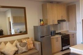 1 Bedroom Condo for sale in Calabuso, Cavite