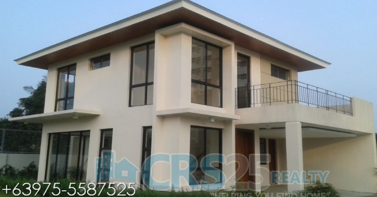 3 bed house for sale in canduman mandaue 11 874 425 for 1 room house for sale