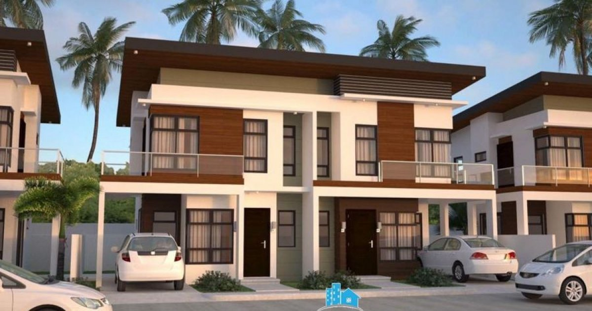 3 bed house for sale in casuntingan mandaue 4 491 608 for 1 room house for sale