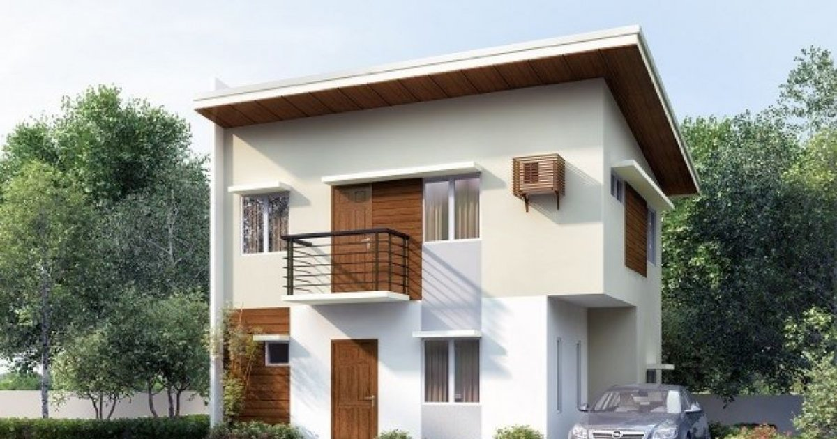 4 bed house for sale in liloan cebu 4 337 251 2239088 for 15 bedroom house for sale