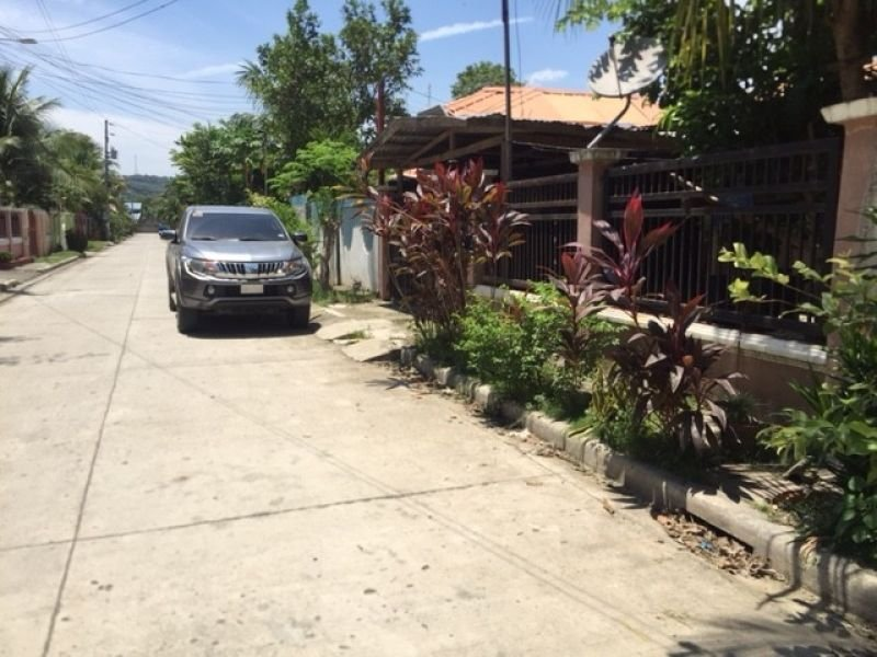 house and lot for sale in luinab, iligan city