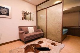 House for rent in One Shangri-La Place, Mandaluyong, Metro Manila near MRT-3 Shaw Boulevard