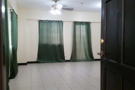 3 bedroom condo for rent in Cypress Towers