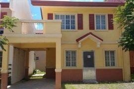 3 bedroom house for rent in Visayan Village, Tagum