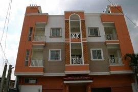 1 bedroom condo for rent near LRT-1 EDSA