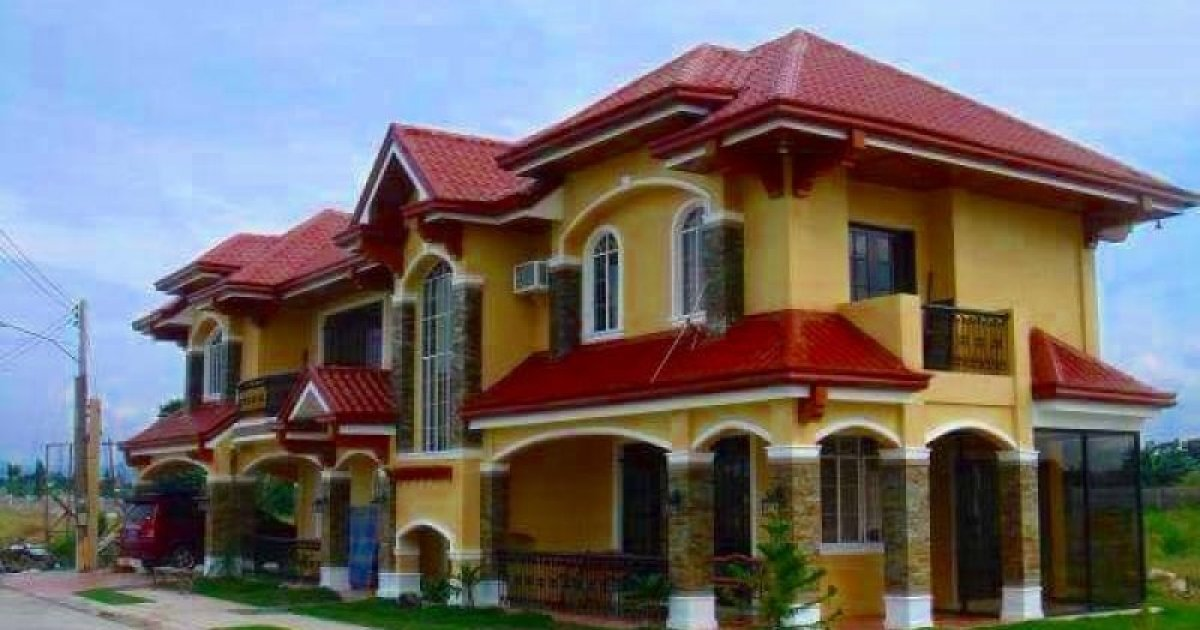 7 bed house for sale in balulang cagayan de oro for 7 bedroom house for sale