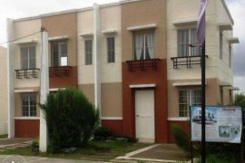 2 bedroom townhouse for sale in Alapan II-B, Imus