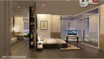 12 Luxury Flats