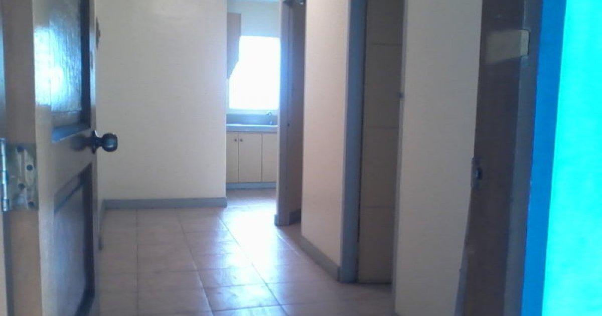 2 Bed Apartment For Rent In Manila Metro Manila 11 000