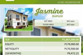 2 Bedroom House for sale in Makiling, Laguna