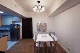 1 Bedroom Condo for rent in Verve Residences, Taguig, Metro Manila