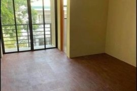 3 Bedroom Townhouse for sale in Alabang, Metro Manila