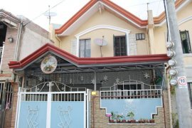 3 Bedroom Townhouse for sale in Bugtong Na Pulo, Batangas