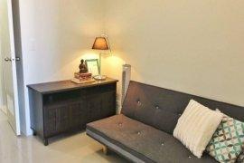 1 bedroom condo for rent in Makati, National Capital Region