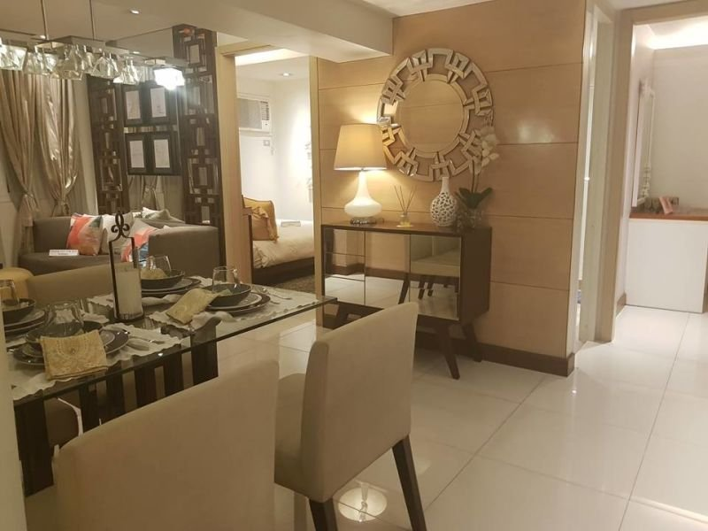 condo for sale in manila, metro manila