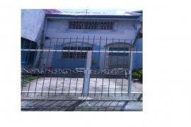 2 bedroom townhouse for rent in Manggahan, General Trias