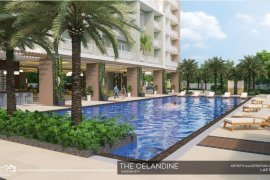 1 bedroom condo for sale in THE CELANDINE