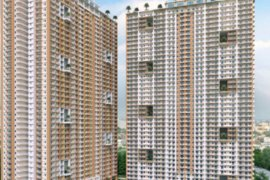 1 bedroom condo for sale in INFINA TOWERS