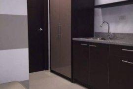 1 bedroom condo for sale in Banilad, Cebu City