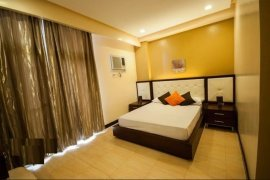 Apartment for rent in Mabolo, Cebu