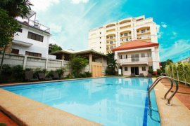 2 Bedroom Condo for rent in Guadalupe, Cebu