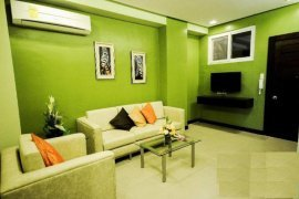 2 Bedroom Apartment for rent in Mabolo, Cebu