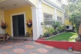 4 Bedroom House for sale in Lahug, Cebu