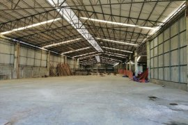 Commercial for sale in Agus, Cebu