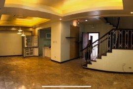 5 Bedroom Townhouse for rent in Lahug, Cebu