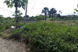 Land for sale in Pagsabungan, Cebu