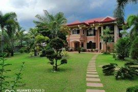 4 Bedroom House for sale in Pooc, Cebu