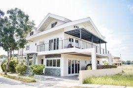 4 Bedroom House for sale in Pajac, Cebu