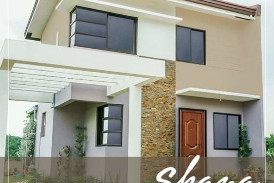 Affordable Houses For Sale In Quezon City Metro Manila Dot Property
