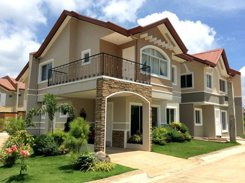 House Antipolo For Sale Pictures Waa2
