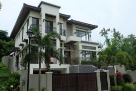 3 bedroom house for sale in Ayala Westgrove Heights