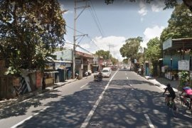 Land for rent in Bagong Nayon, Rizal