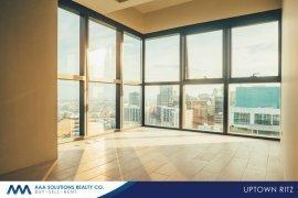 4 Bedroom Condo for sale in Uptown Ritz Residences, Taguig, Metro Manila