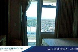 2 Bedroom Condo for sale in Two Serendra, BGC, Metro Manila