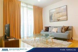 1 Bedroom Condo for sale in San Lorenzo, Metro Manila