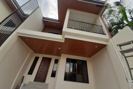 5 Bedroom House for sale in Mayamot, Rizal