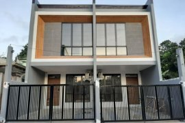 3 Bedroom House for sale in San Roque, Rizal