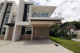 4 Bedroom House for sale in Matandang Balara, Metro Manila