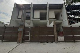 2 Bedroom Townhouse for sale in Mayamot, Rizal