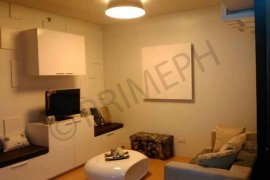 Condo for rent in South Triangle, Quezon City