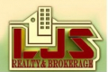 LJS Realty and Brokerage