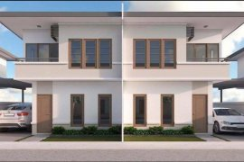 3 bedroom house for sale in Agus, Lapu-Lapu
